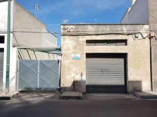 Foto - Terreno edificabile residenziale a Galatone