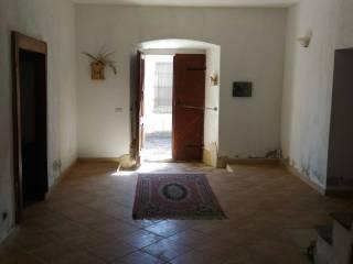 Foto - Villa via Arruga Giuseppi Zuddas 13, Bauladu