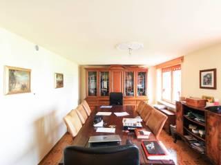 Foto - Appartamento buono stato, primo piano, Paderno, San Gregorio nelle Alpi