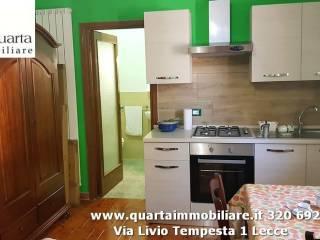 Foto - Monolocale Strada Comunale Esterna Mallacca Zummari 8, Arnesano