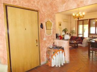 Foto - Appartamento viale montegrappa, Repubblica, Prato