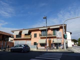 Foto - Bilocale via Principe Amedeo, Pancalieri
