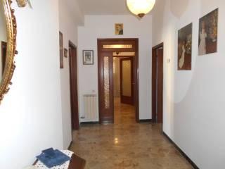 Foto - Quadrilocale buono stato, secondo piano, Castelfranco di Sotto