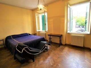 Foto - Appartamento ottimo stato, secondo piano, Capodimonte, Ancona