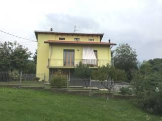 Foto - Villa frazione Pandale 1, Piatto