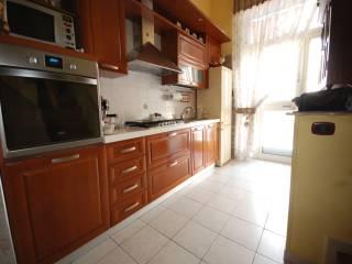 Foto - Trilocale via Napoli, Provincia Nuova - Ospedale, Foggia