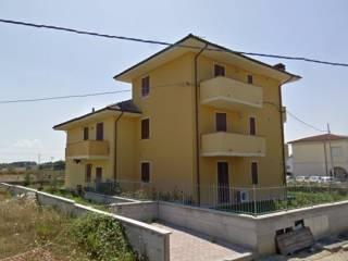Foto - Trilocale all'asta via Ulivi 170, Villa Campanile, Castelfranco di Sotto