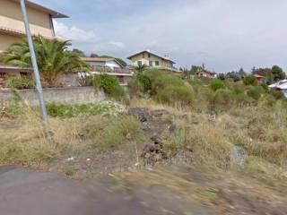 Foto - Terreno edificabile residenziale a Mascalucia