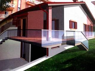 Foto - Terreno edificabile residenziale a Genzano di Roma