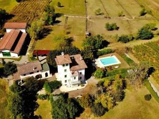 Immobile Vendita Castel San Giovanni