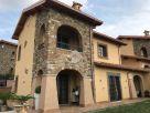 Villa Vendita Monte Porzio Catone