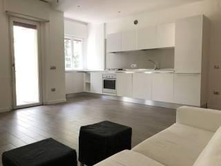 Case e appartamenti via benedetto giovanelli trento for Appartamenti trento