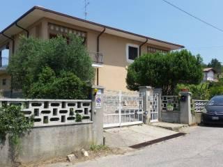 Foto - Villa via Sgarbina 49, Montebello della Battaglia
