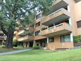 Foto - Appartamento piazza San Giorgio, Fiorano al Serio
