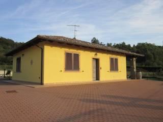 Foto - Villa Località Quartino, Melazzo