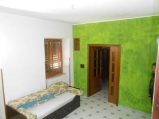 Foto - Appartamento Rampa Santa Maria, Montemiletto