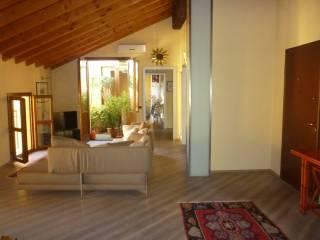 Foto - Appartamento via dei Mille, Centro, Cremona