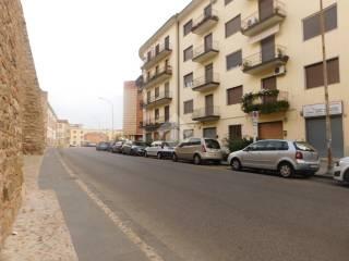 Foto - Bilocale via Torre della Catena, 29, Centro città, Benevento