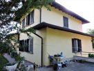 Villa Vendita Lurago Marinone
