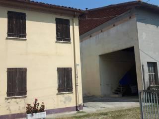Foto - Rustico / Casale via Maiset 37, Fiumicello, Campodarsego