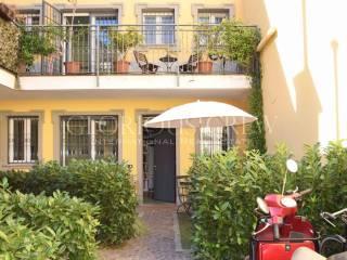 Appartamenti con terrazzo in vendita in zona Pezzotti - Meda, Milano ...
