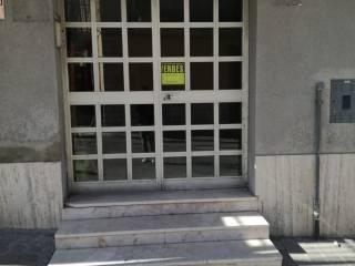 Foto - Appartamento via Giacomo Matteotti 34, Troia