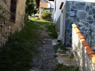 Foto - Trilocale piazzo, Isola del Cantone