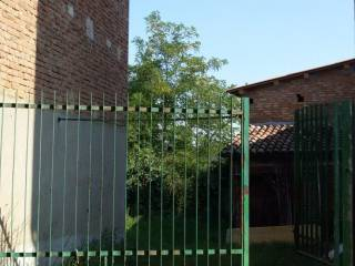 Foto - Rustico / Casale, da ristrutturare, 3 mq, Maranzana