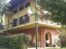 Villa Vendita Fontanella