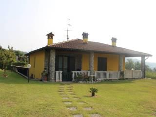 Photo - Single family villa via Imbonati, San Fermo della Battaglia
