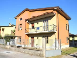 Foto - Villa via Donatori di Sangue 5, Verolavecchia