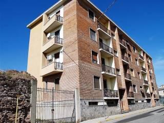 Foto - Trilocale via Monte Grappa 2, Trino