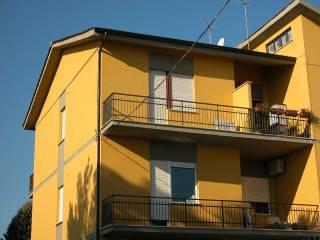 Foto - Bilocale viale 5 Giugno, Ronciglione