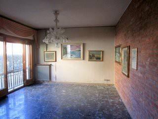 Foto - Villa piazza Giuseppe Giusti 55, Monsummano Terme