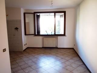 Ufficio Casa Di Reggio Emilia : Anteprima immobiliare agenzia immobiliare a reggio emilia