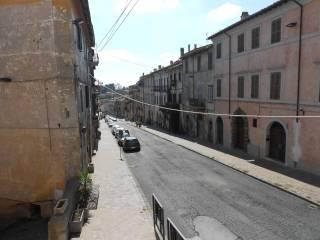 Foto - Appartamento corso Umberto I, Ronciglione