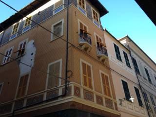 Foto - Monolocale via Ferrante Aporti, Finale Ligure