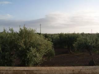 Foto - Terreno edificabile residenziale a Sciacca