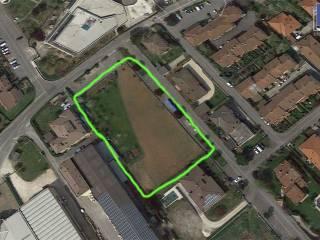 Foto - Terreno edificabile residenziale a Paitone