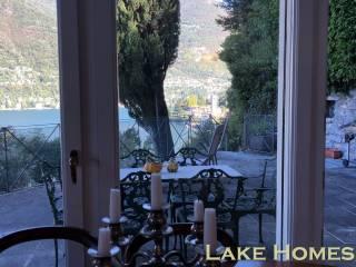 Foto - Villa unifamiliare, ottimo stato, 285 mq, Torno