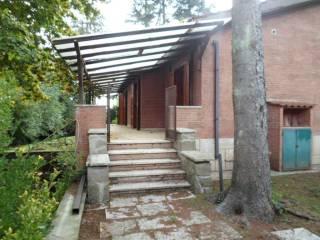 Foto - Villa unifamiliare viale della Galassia 55, Colle Di Fuori, Rocca Priora