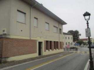 Foto - Appartamento via Emigranti snc, Sernaglia della Battaglia