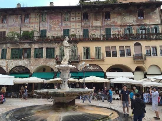 foto  Bar in Vendita a Verona