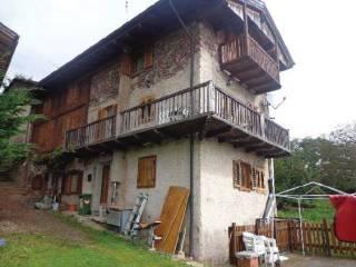 Foto - Casa indipendente 116 mq, ottimo stato, Sant'Orsola Terme