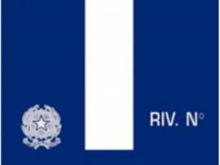 Attività / Licenza Vendita Vicenza  7 - San Felice-Cattane-Pomari-Villaggio del Sole, San Lazzaro, Maddalene, Capitello