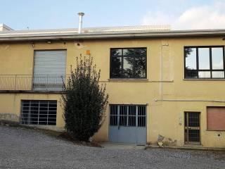 Φωτογραφία - Λόφτ via Tagliamento, Giubiano - San Carlo, Varese