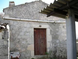 Foto - Rustico / Casale, da ristrutturare, 120 mq, Modica