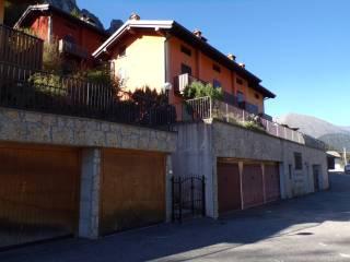 Foto - Bilocale via Valle Richetti, Valle Richetti, Colere