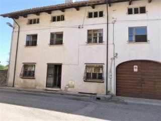Foto - Rustico / Casale via Aquileia, San Lorenzo, Sedegliano