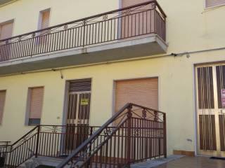 Foto - Quadrilocale via Trigno 9, San Martino in Pensilis